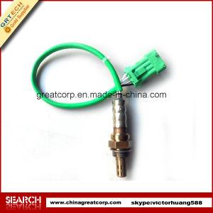 9657632980 Car Parts Oxygen Sensor for Peugeot pictures & photos