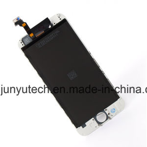 LCD Screen for iPhone 6 6s 6plus 6s Plus pictures & photos