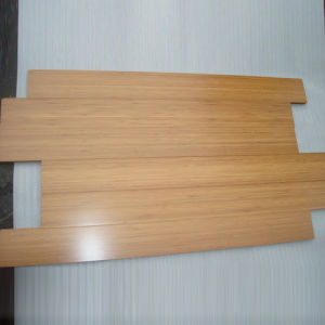 See! ! ! Hot Sale Xing Li Cheap Bamboo Floor for Home pictures & photos