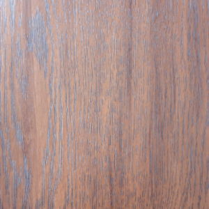 pvc wood grain film(HL03-08) pictures & photos