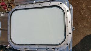 Marine Window/Marine Outfitting/Aluminum Marine Sliding Window pictures & photos