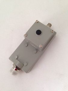 High Gain S Band LNB 3650 3750 3850MHz Project Use pictures & photos