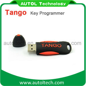 Original Tango Key Programmer with Basic Software Support All Cars Most Powerful pictures & photos