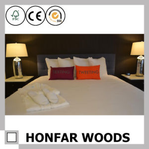 Good Price Desk Wooden for Hotel Guestroom pictures & photos