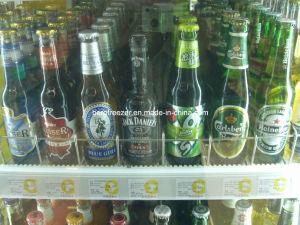 Commercial Walk in Glass Door Beverage Refrigerator pictures & photos