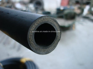 19mm 3/4 Inch 6Layers High Pressure Air Compressor Hose pictures & photos