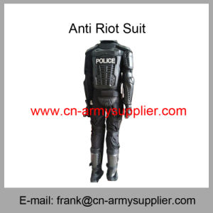 Riot Gear-Riot Armor-Anti Riot Helmet-Anti Riot Shield-Anti Riot Suits pictures & photos