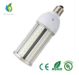 E27 E40 12W 16W 20W 24W IP65 Waterproof LED Corn Bulb Light pictures & photos