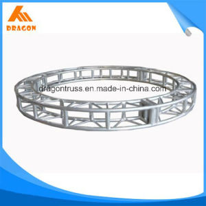 Customization Aluminum C-Series Truss pictures & photos