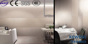 600X1200mm 4.8mm Porcelain Thin Tile for Bathroom pictures & photos