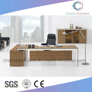 Hot Sale Executive Furniture Modern Computer Table Office Desk pictures & photos