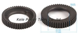 Power Tool Spare Part (cylinder gear for Bosch 2-24 use) pictures & photos