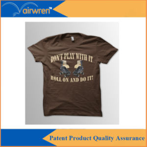 A4 Size Digital Textile Printer Hot Sale Baby T Shirt Printing Machine pictures & photos
