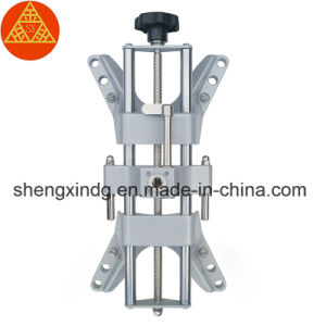 High Precision Wheel Alignment Wheel Aligner Clamp Adaptor Sx405 pictures & photos