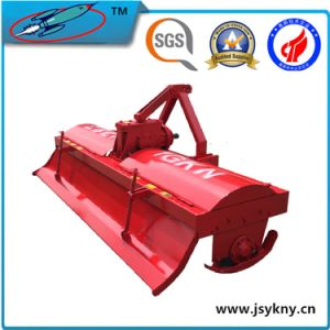 Factory Direct Sale Rotary Cultivator pictures & photos