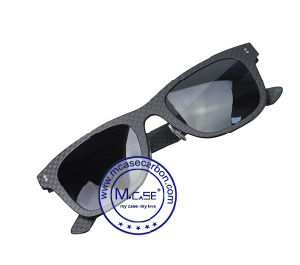 Fashion Polarized Cycling Sun Glasses in Sports 2017 2016 pictures & photos