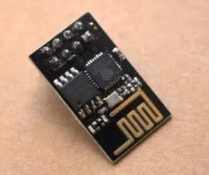 Wif Esp8266 Serial WiFi Module Sending and Receiving Wireless Module pictures & photos
