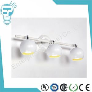Energy Saving LED Track Light for Spot Lighting pictures & photos