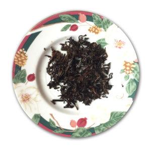 PU-Er Loose Tea (EU standard) pictures & photos