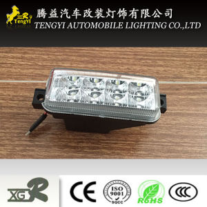 LED Car Light Auto Tail Fog Lamp for Suzuki High Power pictures & photos