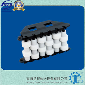 Roller Side Guide S9 Conveyor Parts (S9) pictures & photos
