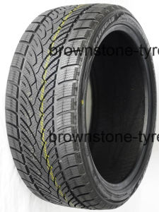 PCR Car Tyre, Linglong, Triangle, Jinyu, Farroad Brand pictures & photos