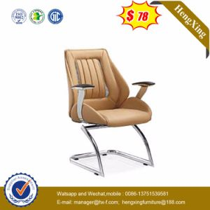 Stainless Steel Comfortable Boss Chair Adjustable Office Chair (HX-NH118) pictures & photos