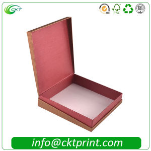 Custom Folding Teeth Whitening Device Kit Paper Packaging Box with Insert (CKT-CB-01) pictures & photos