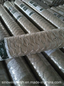 Sailin Hexagonal Poultry Netting pictures & photos