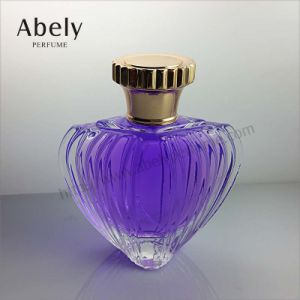 OEM/ODM Best Selling and Unique Design Glass Bottle for Perfume pictures & photos