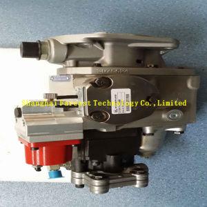 Cummins Fuel Pump 4327066/3075524/3037216/3075525/3408426/3090942/5262669/3034243/3973228/4983584/2038683/3059651/3077024 pictures & photos