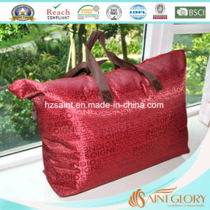 Best Selling Silk Comforter 100% Mulberry Silk Quilt pictures & photos