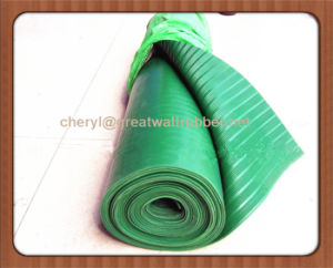 Reach Certificate for Factory Good Quality Insulation Rubber Mat, Rubber Floor Mat pictures & photos