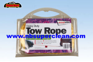 High Quality Tow Rope Tow Strap pictures & photos