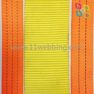 Ratchet Tie Down Safety Belt Lash Strap Belt Webbing Sling pictures & photos