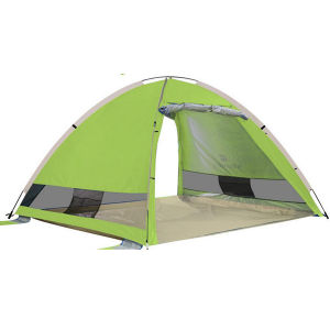 Sun Beach Shelter Outdoor Camping Tents