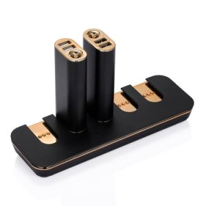10 Ports 26000mAh Restaurant Mobile Phone Power Bank (LC-AS123) pictures & photos