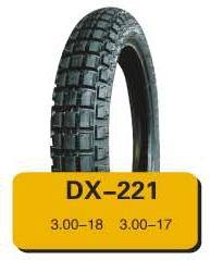 OEM Supplier for Veerubber, Dunlop Motorcycle Tire, Competitive Price in Africa and America pictures & photos