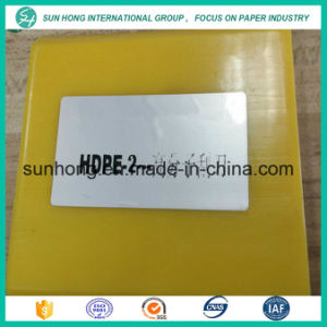 Doctor Blade for Plastic Printing Machines pictures & photos