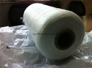 Air Circulation Strong and Tough Stretch Pallet Net Wrap pictures & photos