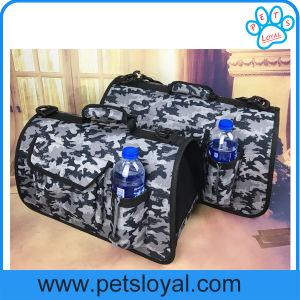 3 Size Pet Dog Cat Travel Carrier Pet Carrying Bag pictures & photos