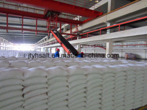 Kintan Salt for Livestock Feed Additive pictures & photos