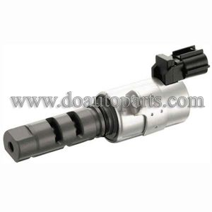 Camshaft Timing Oil Control Valve 15330-21011 for Scion pictures & photos