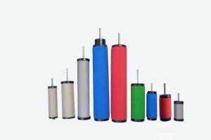 Air Filter Element/Air Filter Cartridge/Filter Element/Filter Cartridge/Element/Cartridge pictures & photos