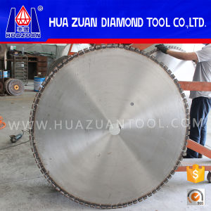 1.2m Diamond Multi Blade for Marble pictures & photos