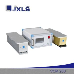 VCM Microscopy Vibration Isolated Active Optical Workstation pictures & photos