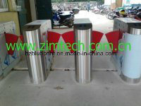 Turnstile Gate pictures & photos
