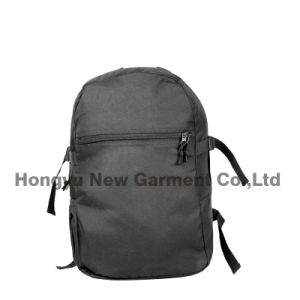 Laptop Backpack, Camping Bag, Outdoor Bag, Military Backpack pictures & photos