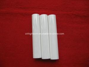 Zirconium Oxide Ceramic Plunger for Pump pictures & photos