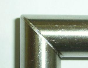 Metal Welding Multi-Functional Laser Welding System pictures & photos